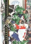 2013-14 SP Authentic Hockey Cards 19