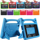 Kids Shockproof Case EVA Rotable Handle Cover Skin For Amazon Kindle Frie 7 inch