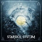STARSICK SYSTEM-LIES, HOPES & OTHER..  (UK IMPORT)  CD NEW