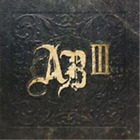 Alter Bridge-AB III  (UK IMPORT)  CD NEW
