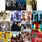 Cheap Trick: 15 Complete Studio Albums CDs Rockford + Heaven Tonight + More