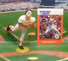 1988  MIKE BODDICKER - Starting Lineup - SLU - Card & Figure -BALTIMORE ORIOLES
