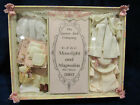 Wendy Lawton UFDC 2003 Moonlight & Magnolias Claire Jolie Doll Boxed Set NRFB LE