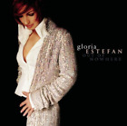 Gloria Estefan-Out Of Nowhere -Cds-  (UK IMPORT)  CD NEW