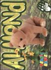 1999 Beanie Babies Series III Non Sport - Choose Your Cards