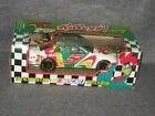 Terry LaBonte 1:24 Die Cast Kelloggs Corny Chevrolet #5 Car Coin Bank in Box