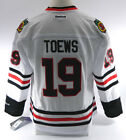 Comprehensive NHL Hockey Jersey Buying Guide  14