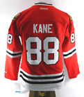 Comprehensive NHL Hockey Jersey Buying Guide  16