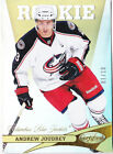 2012-13 Panini Certified Hockey Cards 28