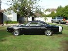 1969 Dodge Coronet Super Bee 1969 Dodge Super Bee Coupe 383 1968 1970 coronet charger