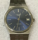 Longines Men Vintage Automatic Watch