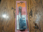 Paughco 718 2 Bracket for HARLEY DAVIDSON Exhaust Systems New in original pack