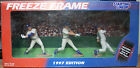 MIKE PIAZZA 1997 Starting Lineup SLU Freeze Frame Los Angeles Dodgers SEALED