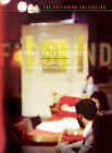Ali Fear Eats the Soul The Criterion Collection DVD Rainer Werner Fassbinder