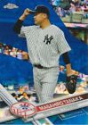 Topps Announces Plans for First Masahiro Tanaka Yankees Cards 16