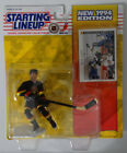1994 Starting Lineup Pavel Bure Vancouver Canucks Kenner Hockey NHL Figure
