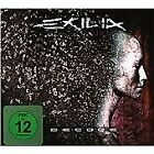 Decode-Deluxe Edition [CD+DVD], Exilia, Audio CD, New, FREE & FAST Delivery