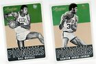 2014-15 Panini Prestige Basketball Cards 8