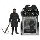 Funko Action Figure - Game of Thrones - SAMWELL TARLEY - New in Package