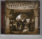 (HP748) This Is Peterborough Too, Live at the Guild Hall - 2009 CD