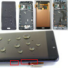 OEM For Xiaomi Mi Note 2 5.7'' (AMOLED) LCD Display Touch Screen Digitizer +3M