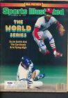 Ozzie Smith Cards, Rookie Cards and Autographed Memorabilia Guide 27