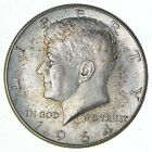 1922 S Peace Silver Dollar San Francisco Minted 90 Silver 965