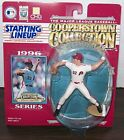 Starting Lineup Steve Carlton 1996 Cooperstown Collection Philadelphia Phillies