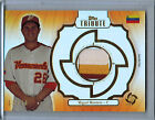 2013 Topps Tribute World Baseball Classic Edition Baseball Cards 26