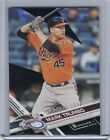 Mark Trumbo Cards and Autograph Memorabilia Buying Guide 6