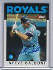 Rookies and Nostalgia Rule Early 2012 Topps Archives Sales 7
