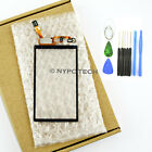 For Sony Ericsson Xperia Neo V MT11 MT11a MT11i MT15i Touch Screen Digitizer US