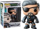 Funko Pop! Arrow TV Series Unmasked Deathstroke Vinyl Figure
