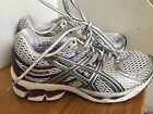 Asics Sneakers Size 7N 38 Great Condition