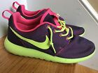 Nike Sneakers 10M no Insoles Great Condition