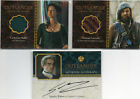 2017 Cryptozoic Outlander Season 2 Trading Cards 15