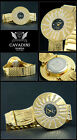 Cavadini Suns Watch Extravagant & Luxurious for the Power Woman