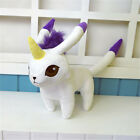 League of Legends LOL ZEPHYR Cute Stuffed Cosplay Doll Toy Plush Girl Kids Gift