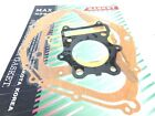 Suzuki GN GZ 250 GN250 GZ250 5pcs Engine Gasket Set