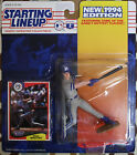 PAUL MOLITOR 1994 Starting Lineup SLU Toronto Blue Jays SEALED