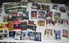 2000 NFL Sports Cards FOOTBALL Huge Lot RC Pack Jersey AUTO many 2010 2017