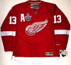 Ultimate Detroit Red Wings Collector and Super Fan Gift Guide 56