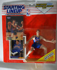 1993 Starting Lineup Mark Price Cleveland Cavaliers Kenner Basketball Figure