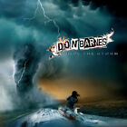 Ride The Storm: Don Barnes 38 Special Vocalist Solo Studio Album Audio CD NEW!