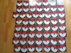 57 Case IH operators manual cds factory tractors planters balers windrowers **