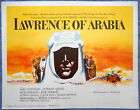 LAWRENCE OF ARABIA Peter OToole David Lean Best Picture Oscar Set of 8 LCs 1962