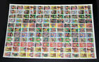 2013 Topps Garbage Pail Kids Exclusive Binders and Posters  9