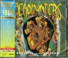 The Headhunters - Survival Of The Fittest [New CD] Ltd Ed, Japan - Imp