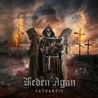Meden Agan - Catharsis [New CD] UK - Import