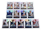 Lot of (13) 2012 Topps Golden Moments Die Cuts ^ Trout Ruth Mays Kaline Berra